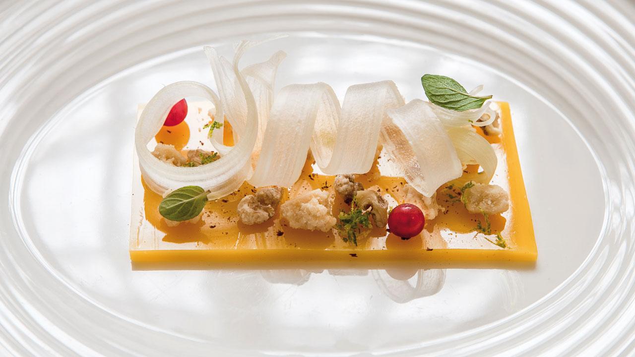 La Credenza Ristorante San Maurizio : A pranzo con gli amici gourmet san maurizio canavese date