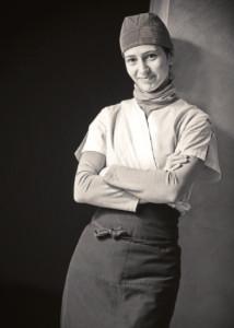Chiara Patracchini