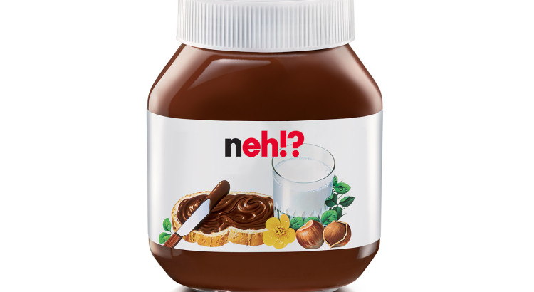 Nutella_Dialetto__0088_06I_Nutella 750g HD_B