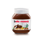 Nutella_Dialetto__0093_06D_Nutella 750g HD_B