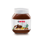 Nutella_Dialetto__0095_06B_Nutella 750g HD_B