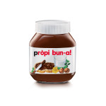 Nutella_Dialetto__0096_06A_Nutella 750g HD_B