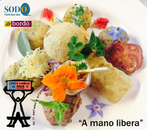 bordo_sodo