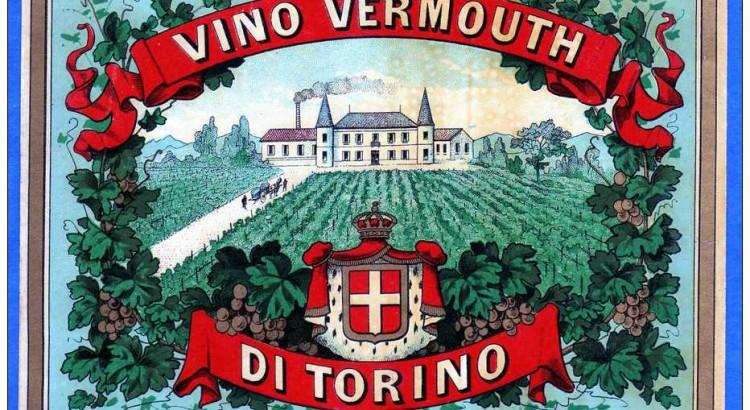vino vermouth