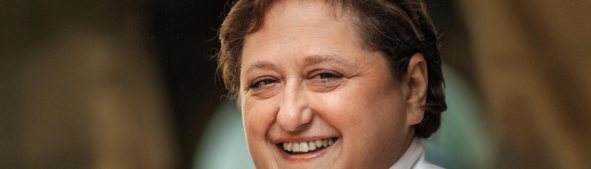 Valeria Piccini cover
